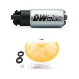 Pompe à essence DEATSCHWERCKS 265L/H  WRX/STI 2008-2017