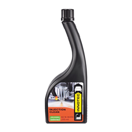 INNOTEC Injection Clean