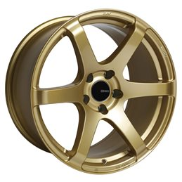 T6S 17x8 45 5x100 72.6, Or