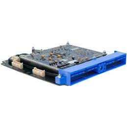 G4X XtremeX ECU LINK N300X NISSAN 300ZX Z32