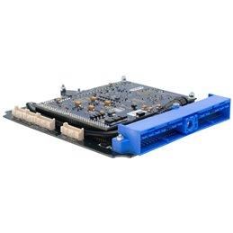 G4X XtremeX ECU LINK NS15X NISSAN S13-15 64 pin