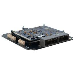 G4X XtremeX ECU LINK MX5X MAZDA MX5 1600-1800