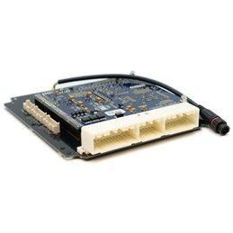 G4X XtremeX ECU LINK TST205X TOYOTA MR2 V2-3 & Celica ST205