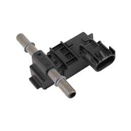 Capteur Ethanol-Flexfuel CONTINENTAL / VDO
