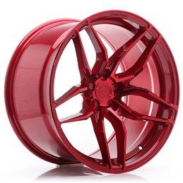Concaver CVR3 19x8.5 ET45 5x112 Rouge Candy