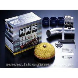 Admission Directe HKS Racing Suction Mitsubishi Lancer Evo X (Boîte 6 SST, 2007-2008)