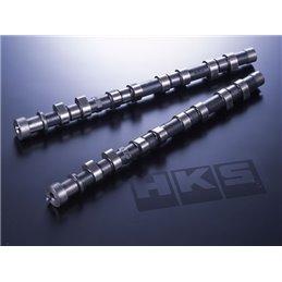 Arbres à Cames HKS 256° et 264° Nissan S14/S15 (SR20DET BlackTop)