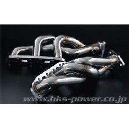Collecteurs d'Echappement HKS Nissan 350Z 280 ch & 300 ch (VQ35DE)