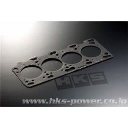 Joint de Culasse HKS 1.6 mm Nissan SR20DET