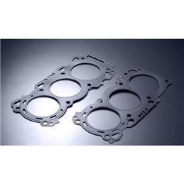 Joints de Culasses HKS Nissan 350Z (0.7 mm, VQ35DE)