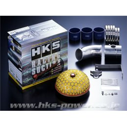 Admission Directe HKS Racing Suction Toyota GT86
