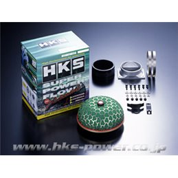 Admission Directe HKS Super Power Flow Toyota Corolla AE86