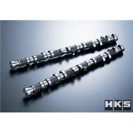 Arbres à Cames HKS 264° et 272° Toyota (1JZ-GTE)