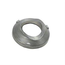 Bride à Souder HKS SSQV - Aluminium 60 mm (Flange)