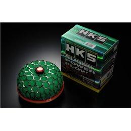 "Filtre à Air HKS ""Mushroom"" Universel, 200-100 mm"