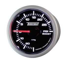 Manomètre Pression de Turbo MG1 TURBOSMART
