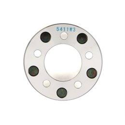 Elargisseurs Voies KICS 5X100 vers 5x114.3 / +11mm GT/WRX/STI 1993-2011