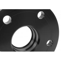 Elargisseurs Voies PERRIN 5x114.3 / +15mm STI 2005-2021