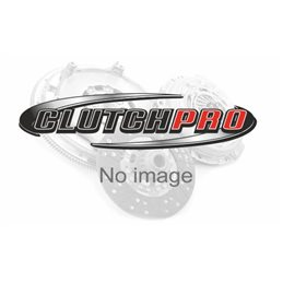 500 Series Kit Embrayage MITSUBISHI PAJERO 3.2 DI-D (V68W. V78W) 121KW (2000-2006)