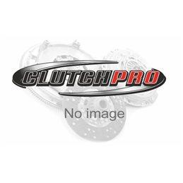 500 Series Kit Embrayage MITSUBISHI PAJERO 3.2 Di-D 121KW (2000-2001)