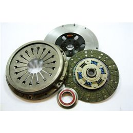500 Series Kit Embrayage TOYOTA CHASER 2.5 (JZX90. JZX93) 132KW (1992-1996)