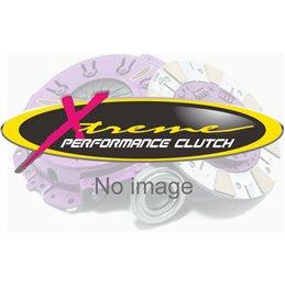 """""""Cushioned Ceramic"""" renforcée Stage 2 Soft SUBARU BRZ 2.0 147KW (2012-on)"""