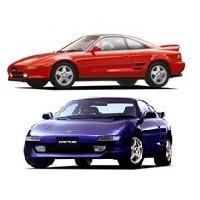 MR 1989-1999