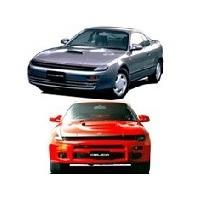 CELICA 1990-1993