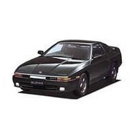 SUPRA MK3 1986-1992