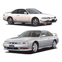 S14 1994-1998