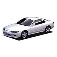 S15 1999-2002