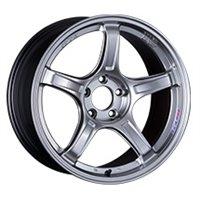 GTX03