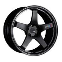 GTF01