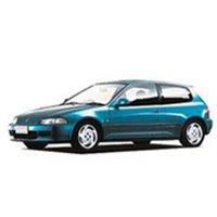 CIVIC EG 1992-1995