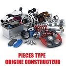 Type Origine Constructeur