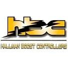HALLMAN BOOST CONTROLLERS